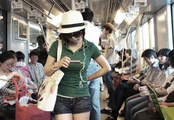 日本手游人均消费全球第一:人均付费751元