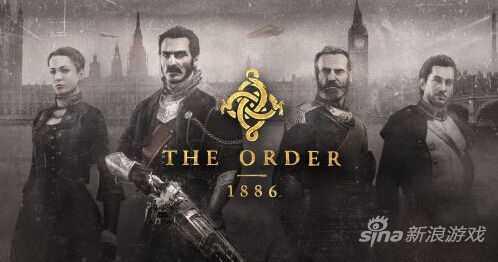 电影:1886