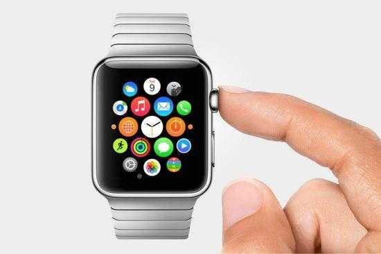手表上的游戏:另一个等待重构的新产业