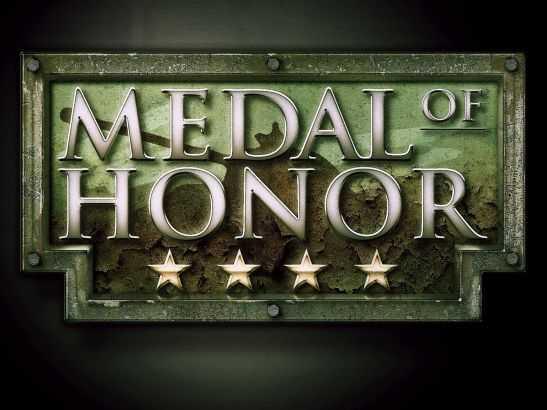 2000年,EA从微软和梦工厂手中买下他们联合创办的Dreamworks Interactive公司,它们带来的礼物是《荣誉勋章》系列。