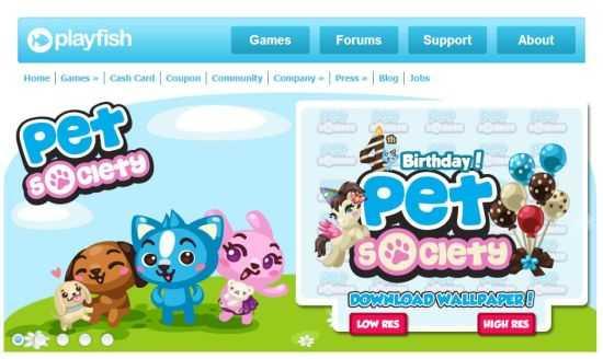 而近年来EA又已经多方面出击,瞄准了在线游戏,移动平台等多个领域,比如09年收购了当时红极一时的社交游戏开发商Playfish,而现在他们的游戏已经全部停运。