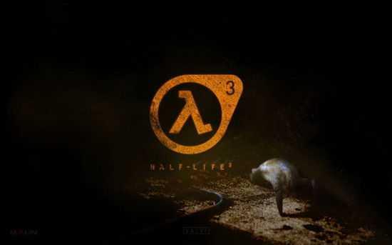 《半条命3》来了?传Valve已在GDC上秘密展示