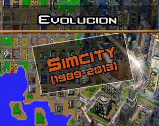 1997年,EA把威尔·赖特(Will Wright)和Maxis工作室纳入旗下,取得了《模拟城市》系列。