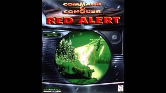 而同样是1998年,EA完成了最富争议的一次收购,把开发《命令与征服》系列的Westwood纳入旗下。