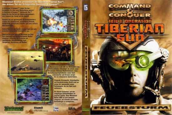 尽管被收购后Westwood一度还能保留独立,也陆续开发了《泰伯利亚之日》《红色警报2》等系列续作,但最终还是逃不过被EA的吸纳榨取。