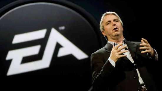 但不管玩家怎么想,EA一直坚持他多年来的策略,吸纳别人,壮大自己,以市场反应为优先,在未来也依然还会获得更多的游戏品牌,至于下场如何,就只有天知道了。