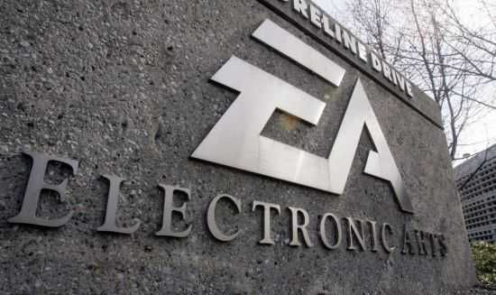 EA自1991年开始正式上市,随即开始了自己不断扩张,收购游戏品牌的道路。