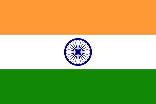 解读:印度手游行业的六大现状