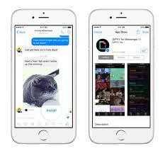 Facebook进军手游 或将接入用户社交链