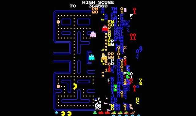 《吃豆人》35年记:曾为游戏行业带来四大改变