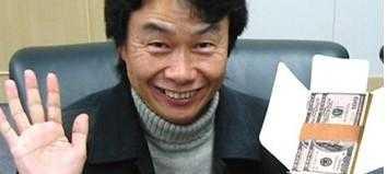 日本游戏行业从业者收入现状:高薪靠加班