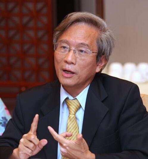 香港大学教授:打游戏有助改善阅读能力