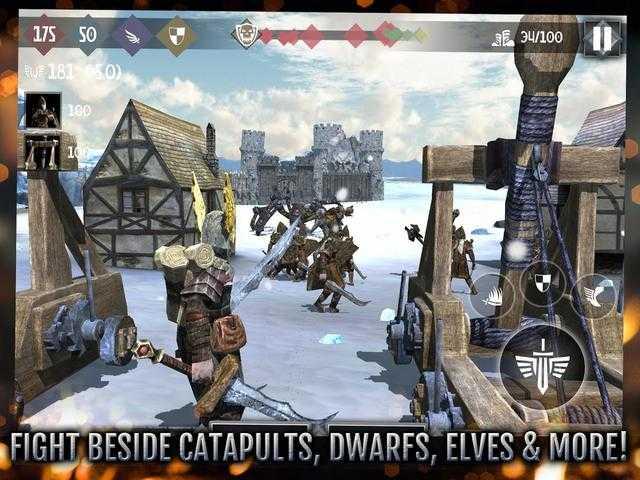 欧美谷歌游戏周榜:《几何战争3 维度》付费榜第二