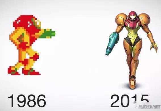 80后游戏