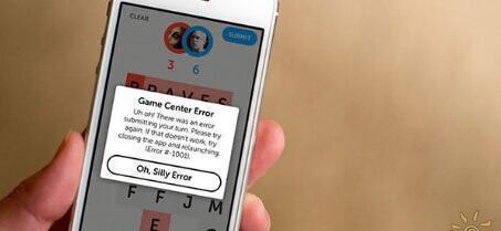 游戏大作接连下架 大批游戏无法兼容iOS 9