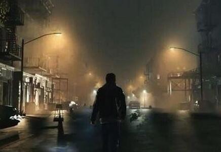 有你喜欢的吗? 国外玩家VR化呼声最高的几款游戏